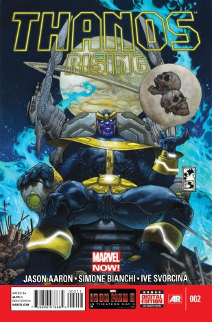 Thanos_Rising_Vol_1_2 (1)