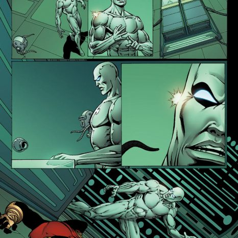 Thanos-The-Infinity-Relativity-OGN-Preview-1-b8102