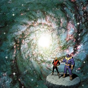 Thanos-The-Infinity-Relativity-OGN-Preview-3-ea8dd