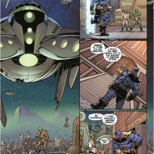 Thanos-The-Infinity-Revelation-2-d0655