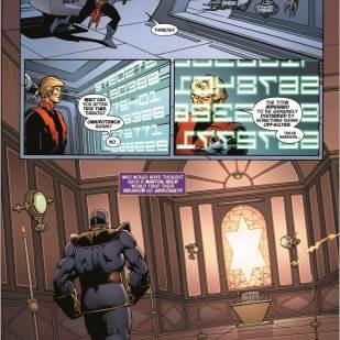 Thanos-The-Infinity-Revelation-4-55864