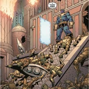 Thanos-The-Infinity-Revelation-7-3736d