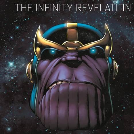 Thanos-The-Infinity-Revelation-OGN-Cover-878bb