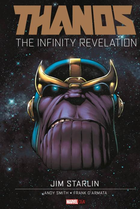 Thanos-The-Infinity-Revelation-OGN-Cover-878bb