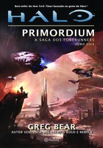 halo-primordium