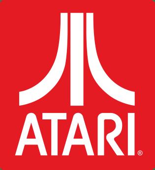 AtariAtariLogo