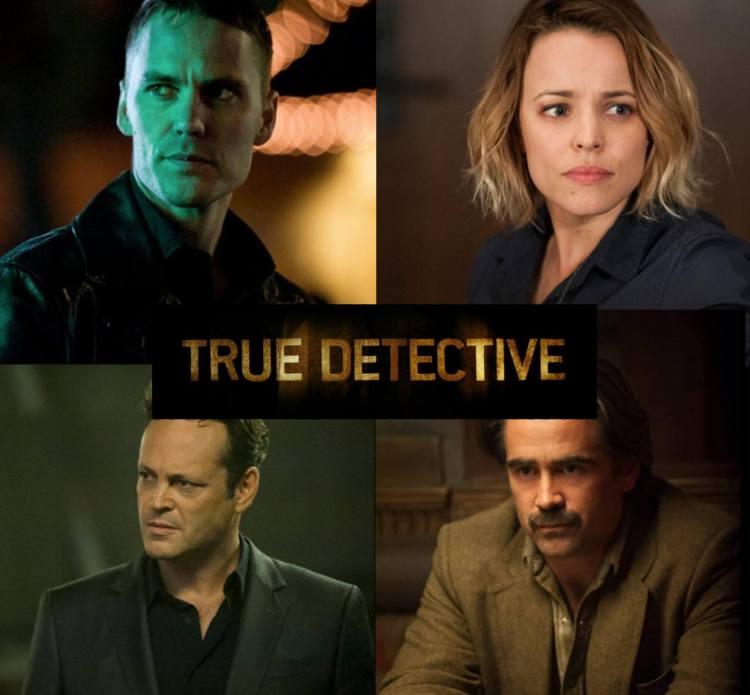 true-detective-season-21