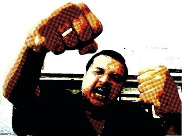 imagem 003 Vitor Coelho