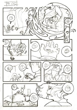 storyboard pag 5