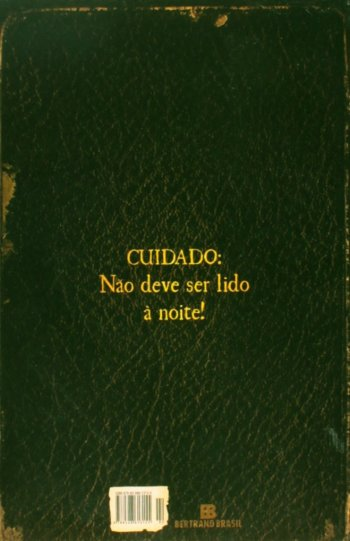 O Aprendiz, As Aventuras do Caça-Feitiço, Volume 1