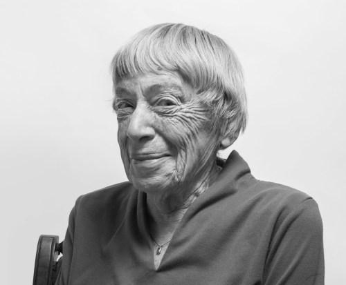 As Tumbas de Atuan Ursula K. Le Guin