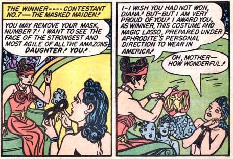 Wonder-Woman-01d