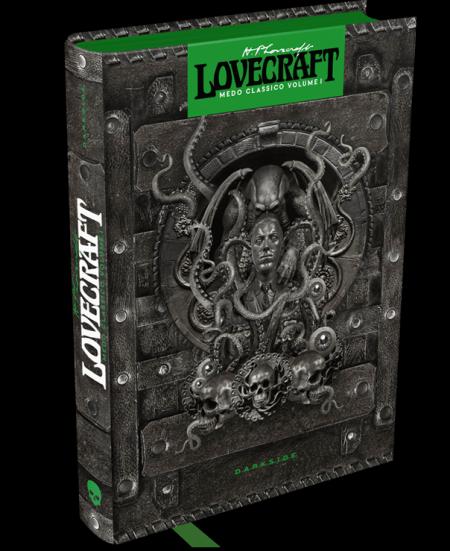 capa-lovecraft-miskatonic-1
