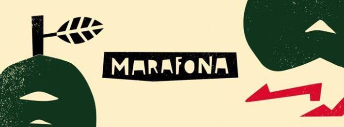 marafona