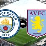 Manchester City Vs Aston Villa Ponturi Pariuri 26 10 2019