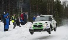 RallyFinnskog02