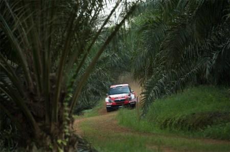 Malaysia12