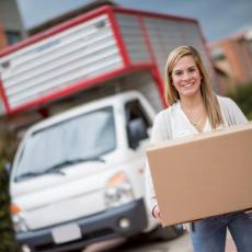 City To City Moving Tips