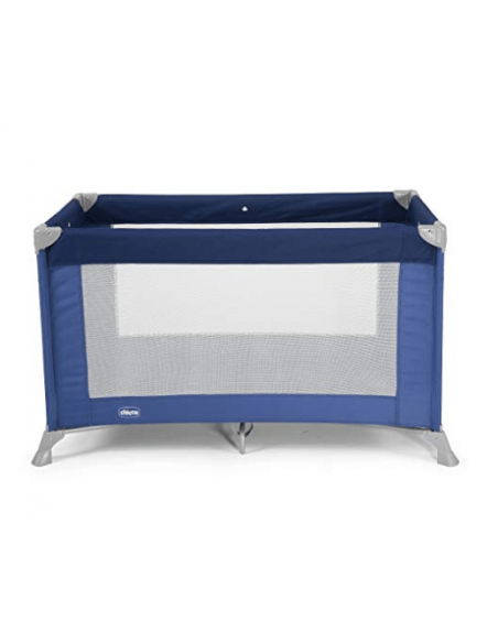 Rent Your Transportable Baby Folding Bed Chicco Good Night