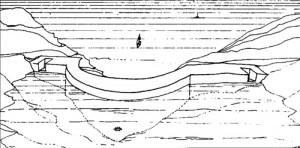 Ponza. Impianti idraulici romani (11) « Ponza Racconta
