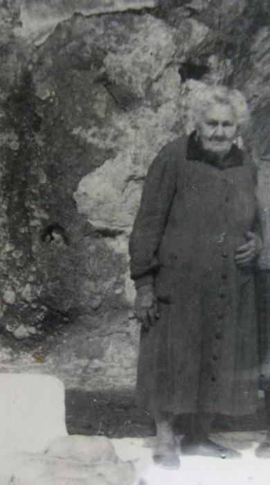 Le estati a casa di nonna Pasqualina 2  Ponza Racconta