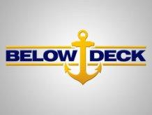 Below_Deck_title_card