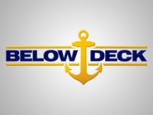 Below_Deck_title_card