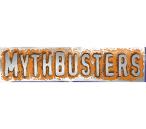 entertainmentmythbusters-logo-beverly-ulbrich