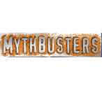 entertainmentmythbusters-logo-beverly-ulbrich