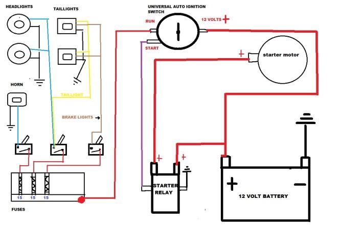 quad wiring diagram wiring diagram peace 110cc atv wiring diagram wire