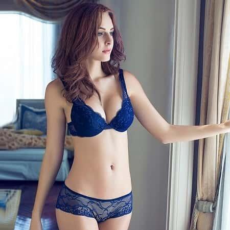 model escorts girl