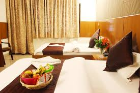 Hotel Delhi Marine Club C6 Vasant Kunj Delhi