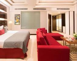 hotel welcome dwarka