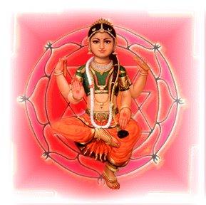 mantra for aishwarya siddhi