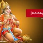 importance-of-hanuman-vratham