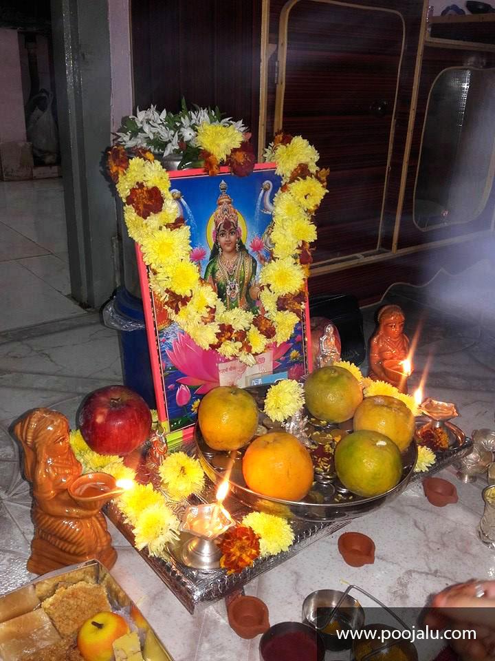 Book Pandit For Varalakshmi Vratham Vara Lakshmi Puja 2019