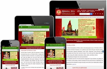 2014-pandit Poojalu Services