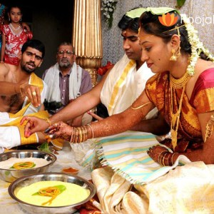 Shubh Muhurat For Marriage