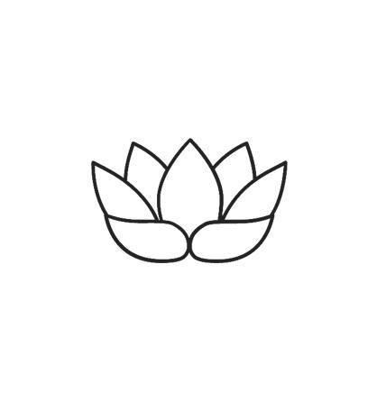Pandit Poojalu Services - Vedic Pandits
