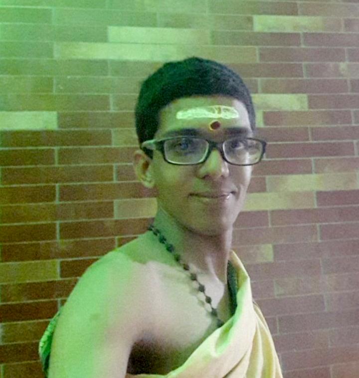 srihari-sharma_Pandit