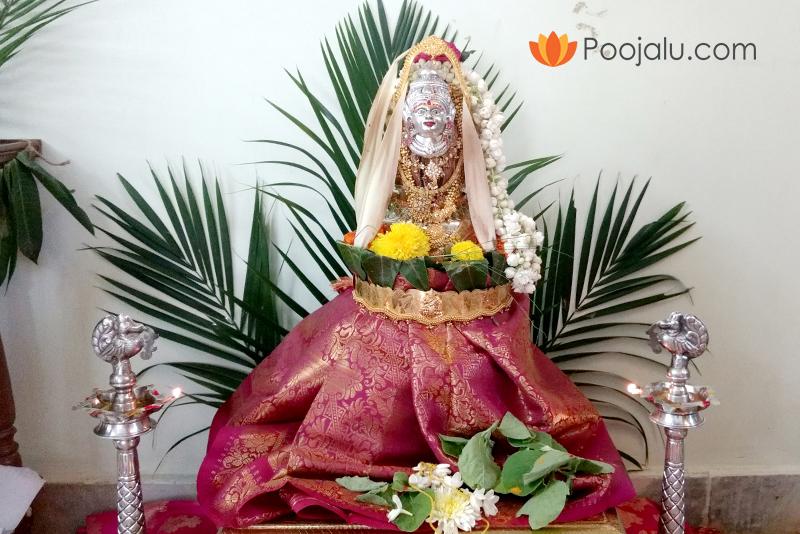 Shravana Masam - Shravan (Maas) Month 2019 | Pandit for