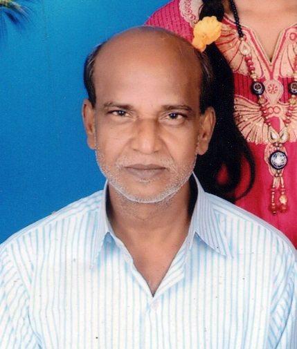 Swapan Chakraborty_Pandit