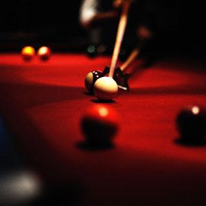 8-ball-pool (3)