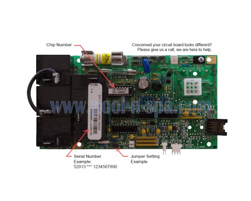 small resolution of  tub wiring diagram 16 balboa 52013 circuit board lb102rr1 x leisure bay hot tubs 306532leisure bay hot