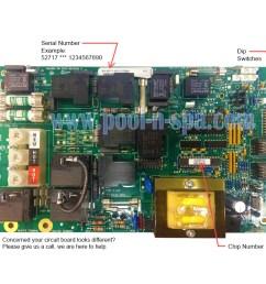 coleman spa wiring diagram manual e book balboa 52717 circuit board 630r1 x  [ 1000 x 800 Pixel ]