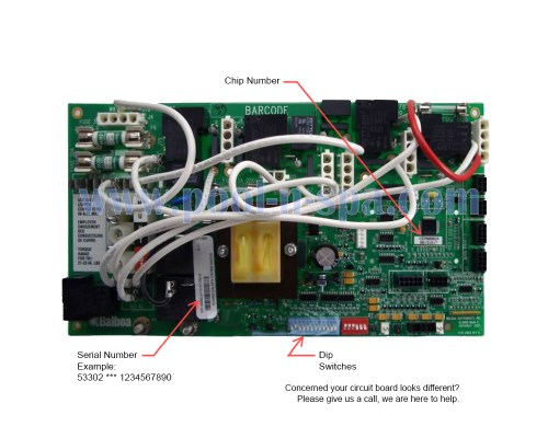 small resolution of cal spa pump wiring diagram