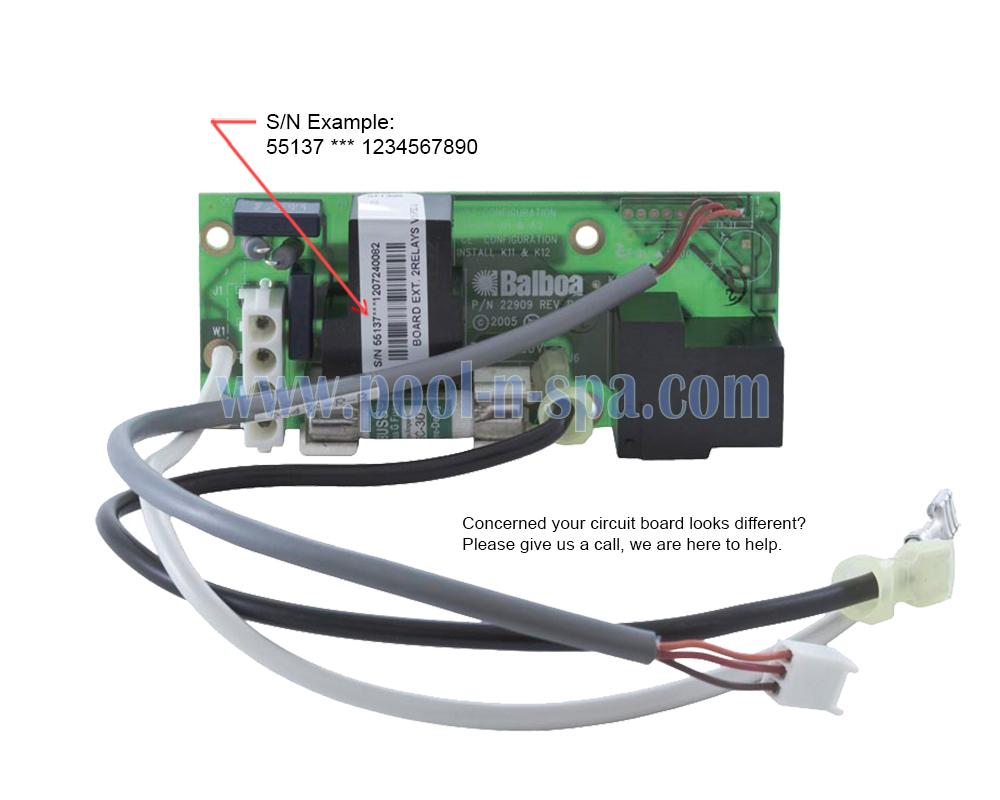 medium resolution of hydro quip heater wiring schematic