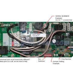 hydro quip heater wiring schematic [ 1000 x 800 Pixel ]
