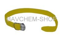 PERLON-Armband (Dornschliee) 27cm fr Gardarobe oder Umkleide