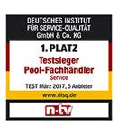 Pool Komplett-Sets   Schwimmbad-Sets   Albixon Quattro